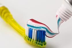 Behandelingen endodontologie